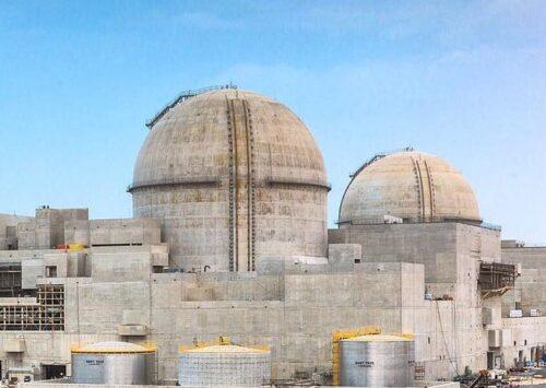Nuclear Programs