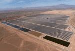 هل تصبح المغرب دولة عظمى في مجال الطاقة الشمسية؟