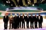 الانتخابات الرئاسية الإيرانية لعام 2013 وحسن روحاني