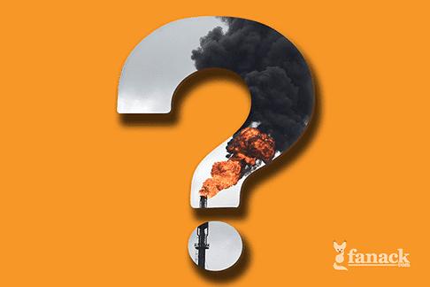 quiz pollution logo final fb