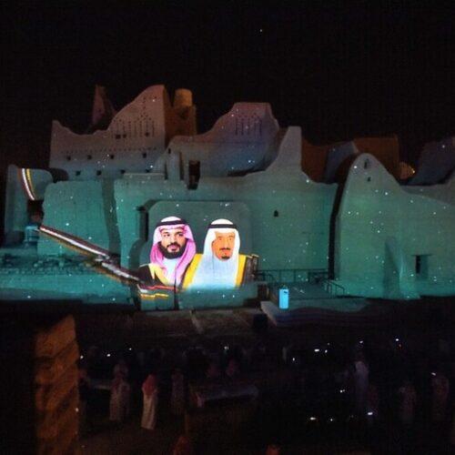 لا إدانات للمجتمع الدولي بحق انتهاكات السعودية لحقوق الإنسان حتى الآن