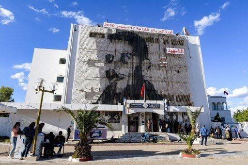 Tunisia Ten Years After the Jasmine Revolution