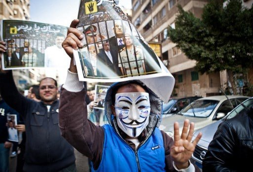 الإسلاميون والربيع العربي.. حكاية فشل متبادل!