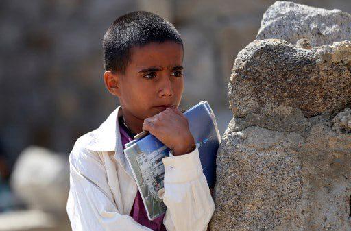 عمالة الأطفال: بين الحاجات الفردية والشبكات المُشغلة