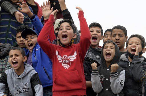 أطفال ينتحرون في تونس.. القتامة نحو أقصاها