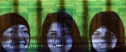 Loujain al-Hathloul, The Brave Face of Resistance in Saudi Arabia
