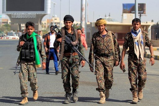 "Calling Houthis ""Terrorists"" Won't Bring Peace to Yemen"