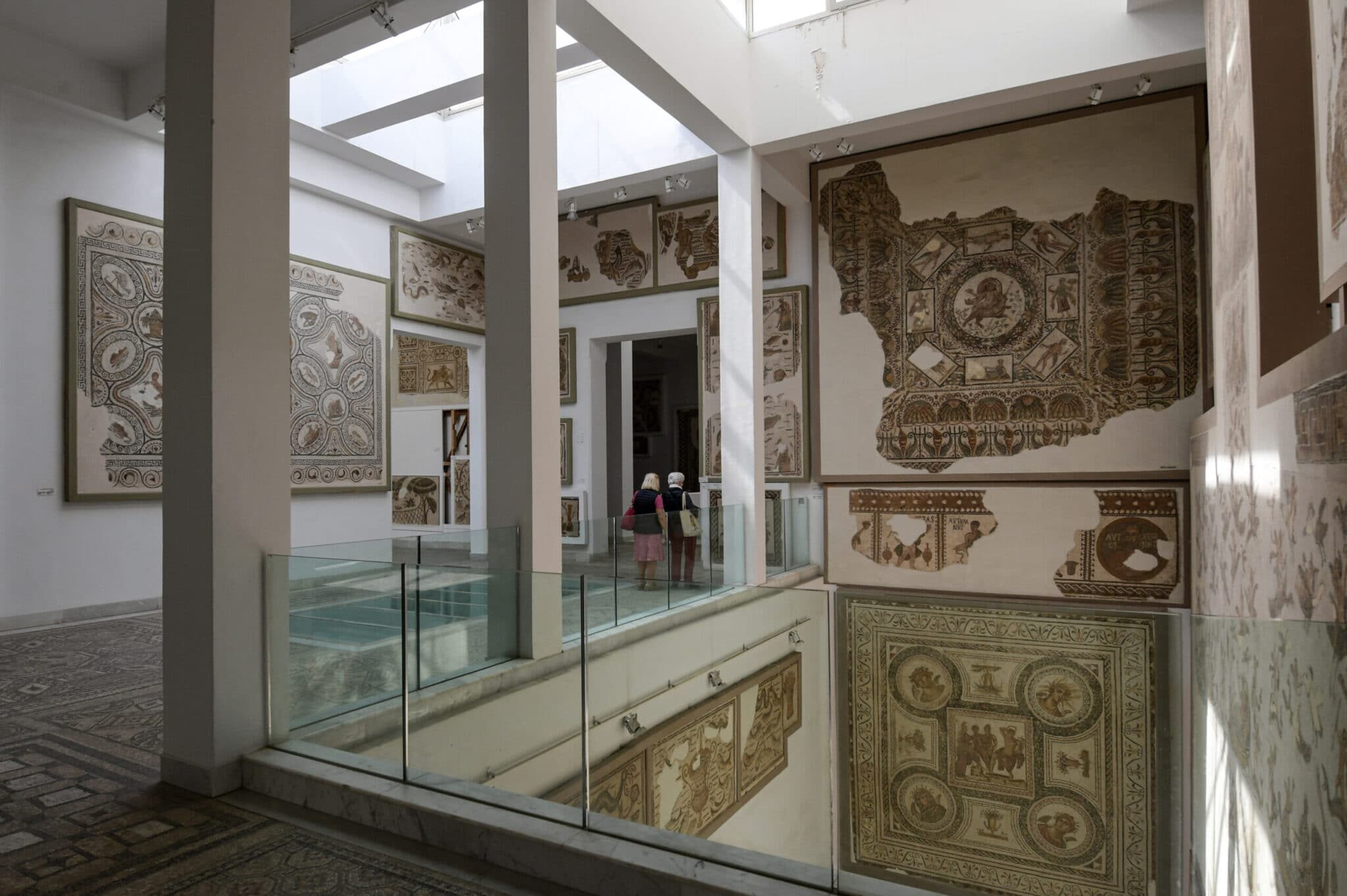 Culture of Tunisia