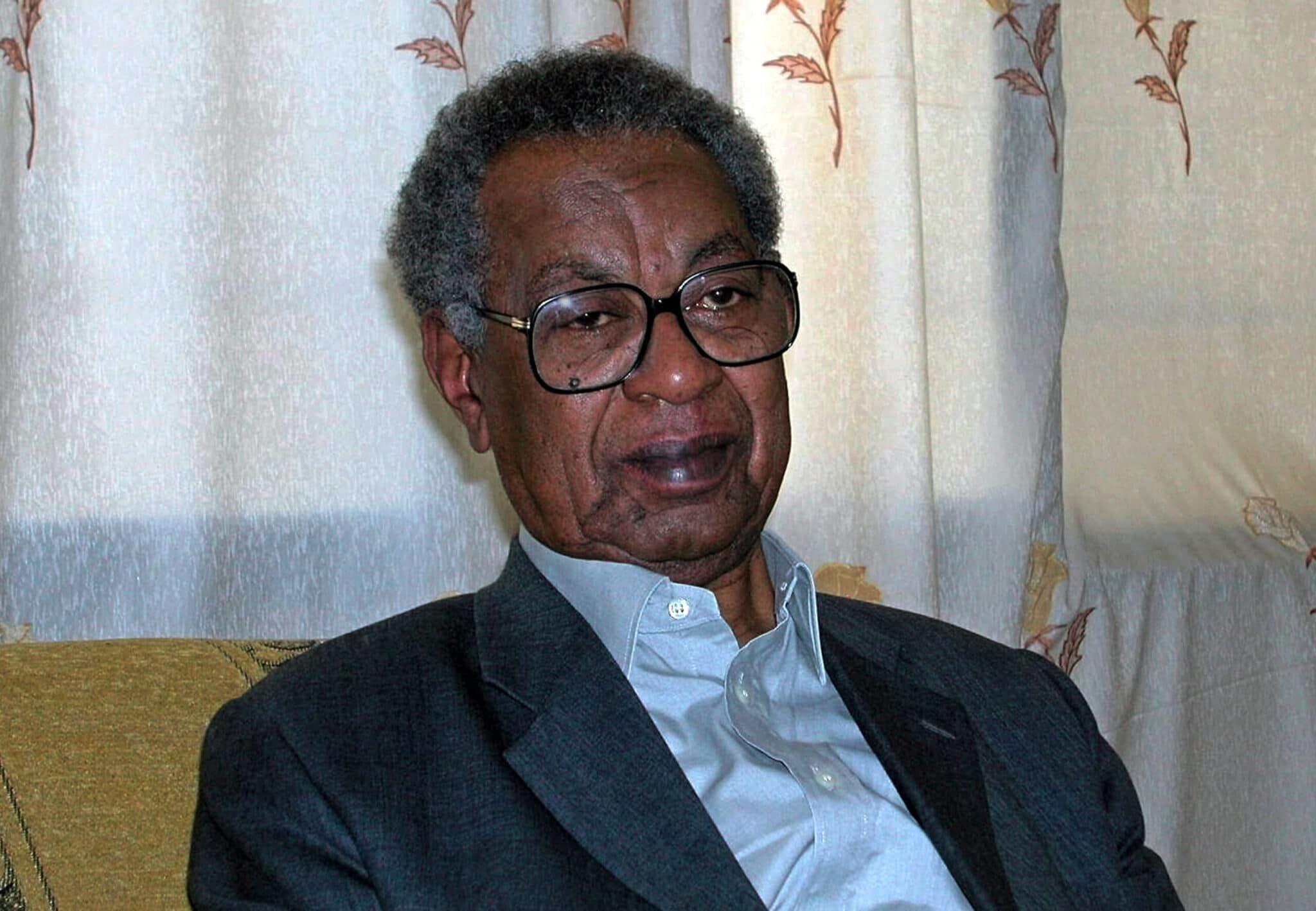 Culture of Sudan