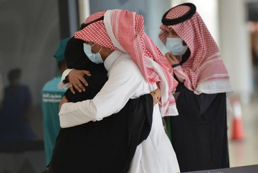 Qatar and the Reconciliation Countries: Losses and Gains