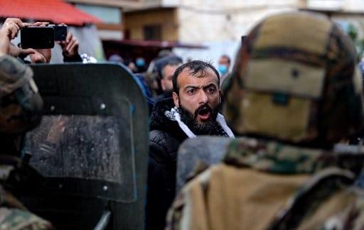 لبنان، وضعٌ بائس يُفاقمه جائحة كورونا