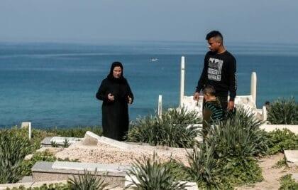 حكم المحكمة الجنائية الدولية بالنسبة لفلسطين يختبر النظام الدولي