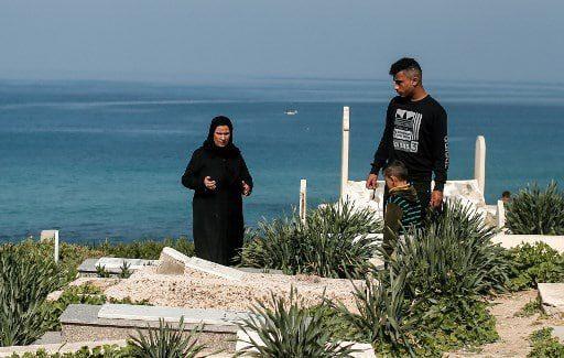 ICC Ruling on Palestine Tests the International Order