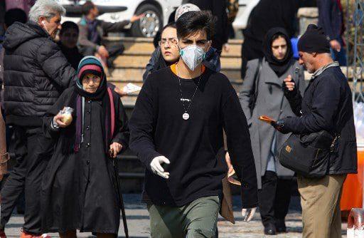 الإيرانيون يقودون مساعي التغيير الديني في منطقة الشرق الأوسط