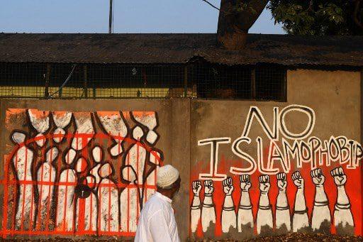 الإسلاموفوبيا: ورقة تلعب بها الدول الإسلامية المتنافسة على القوة الدينية الناعمة