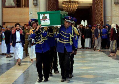 اليمن: هجومٌ شمالي يجعل الدبلوماسية أكثر إلحاحاً
