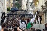 الجزائر: إعادة إحياء الحراك في ظل انعدام استراتيجياتٍ طويلة المدى من قِبل الحكومة