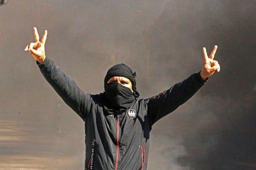 بعد عشر سنواتٍ من الثورة التونسية: شبابٌ يحدوه الأمل