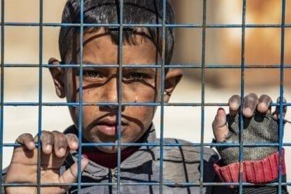 سريالية الخوف السوري