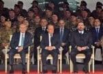 Politics of Lebanon