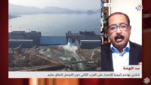 Egyptian Foreign Minister Attacks Ethiopia for its Insistence on the Second Filling of the Renaissance Dam without Reaching an Agreement