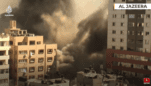 How did fighting between Israelis and Palestinians get so bad?
