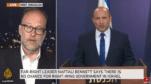 Israeli Far-Right Leader Bennett Joins Anti-Netanyahu Coalition