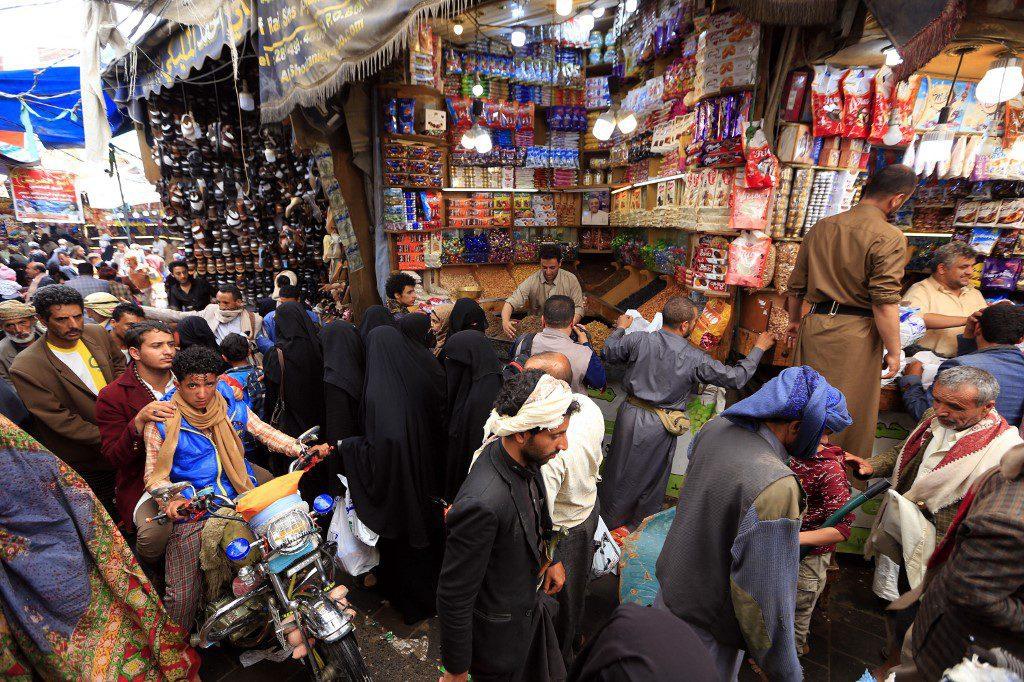 counter-terrorism operations in Yemen