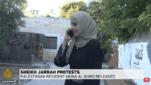 Israel Releases Sheikh Jarrah Activists After Hours-Long Arrests