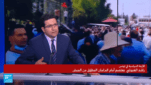 """Tunisia: What are the """"Risks"""" after President Kais Saied's Decisions"""
