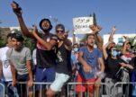 Tunisia: Bardo Square, Again and Again!