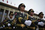 الشرق الأوسط الكبير قد يدفع الصين لإبراز قوتها عاجلا وليس آجلا