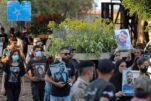 تحقيقات انفجار مرفأ بيروت تهدد حصانة النخبة الحاكمة