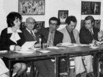 Ghassan Kanafani and Humanizing the Palestinian Cause