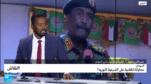 Sudan: A Coup Attempt Against Revolutionary Legitimacy?
