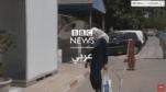 تونس: حركة النهضة تعيد ترتيب صفوفها بعد قرارات الرئيس قيس سعيد