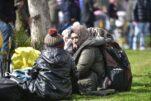 السوريون في تركيا: ورقة انتخابية وكبش تعلّق عليه الإخفاقات الاقتصادية