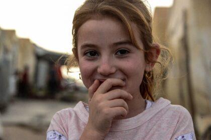 أيزيديو العراق: لا مكان لنا في هذا العالم