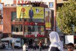 الكرد في الانتخابات العراقية: بيضة القبان وصانعو الملوك