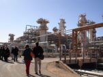 الجزائر يتطلع إلى الطاقة الشمسية لتلبية الطلب المتزايد على الكهرباء
