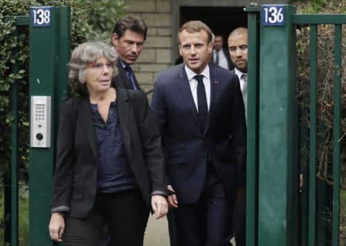 ردود فعلٍ متفاوتة حول اعتراف فرنسا بالجرائم خلال حقبة الإستعمار في الجزائر