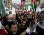 """حرق """"داعش"""" الطيار الأردني يُعيد إلى الواجهة الجدل الفقهي"""