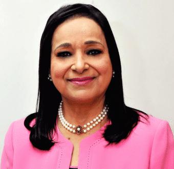 أنيسة حسونة: الحياة المتوازنة مفتاح النجاح