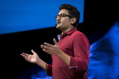 Wael Ghonim: Symbol of Egypt's Revolution and Emblematic of its Failure