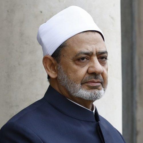 الإمام الأكبر أحمد الطيب: لاعبٌ رئيسي في مصر بعد الثورة