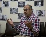 Khaled Ali: Last Hope for Egypt's Revolutionaries Under Threat