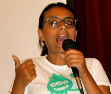 Egyptian Activist Mahienour el-Massry: The Cost of Persistence