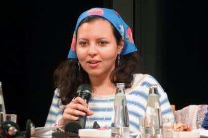 """في مصر، شبايك تحارب """"المعتقدات المشوهة"""" حول المساواة بين الجنسين بالمسرح"""