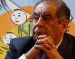 Youssef Ziedan, the Egyptian Intellectual Shaking Up Religious Beliefs