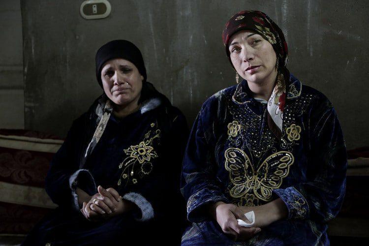 Blasphemy Cases Highlights Islamic Nature of Egypt